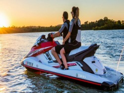 Yamaha personal watercraft for sale near state college and for Yamaha dealers in pa